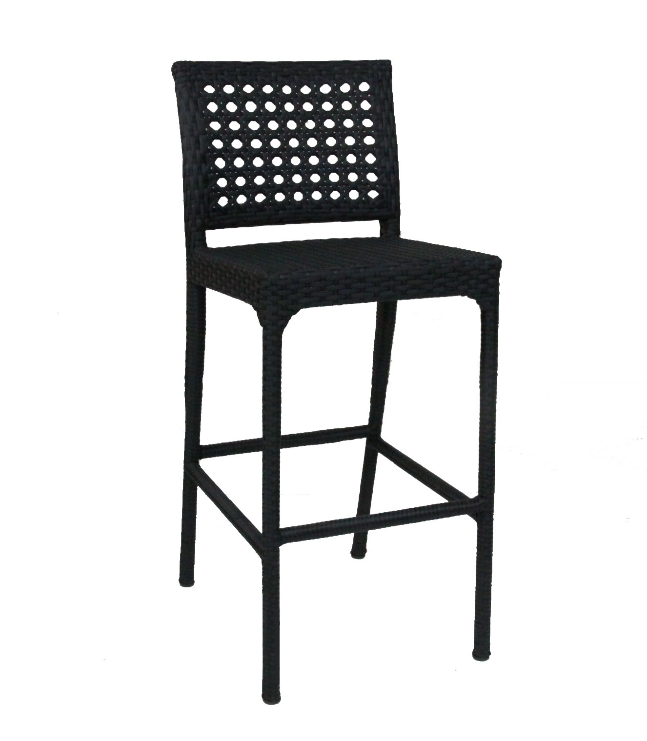 Hudson Bar Chair General Products Outdoor Patio Furniture Serving Our Cus