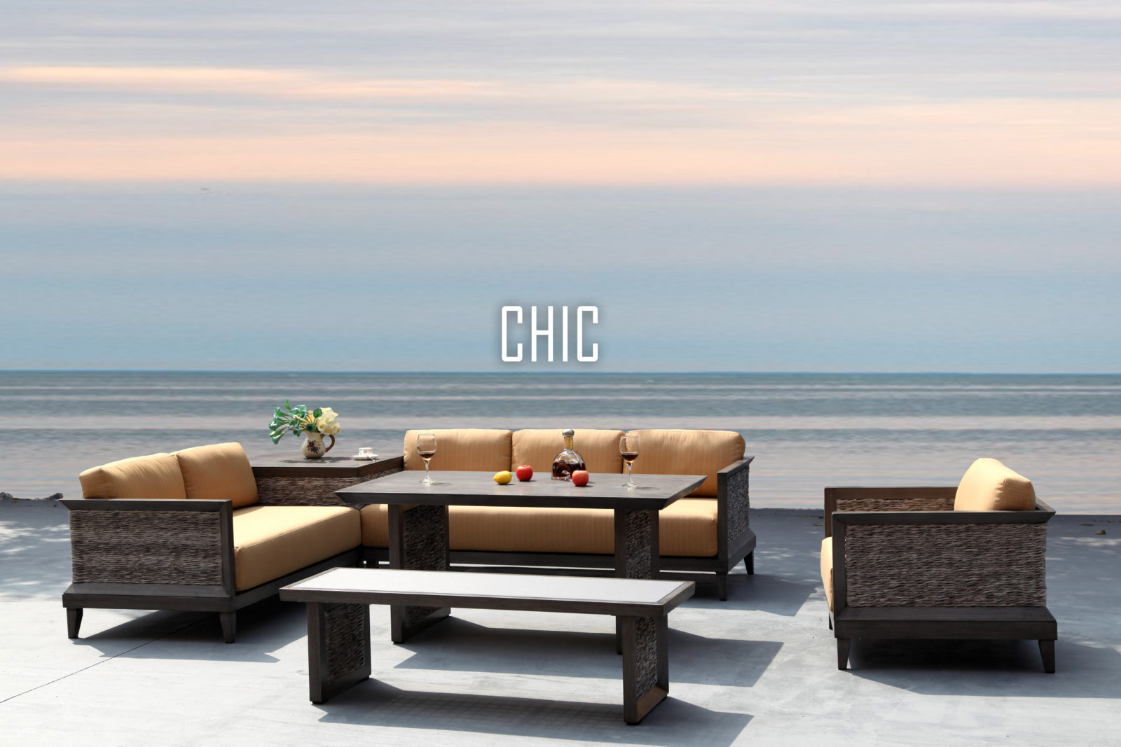 The Brick Furniture Kitchener Canadas Largest Selection Of Outdoor Furniture