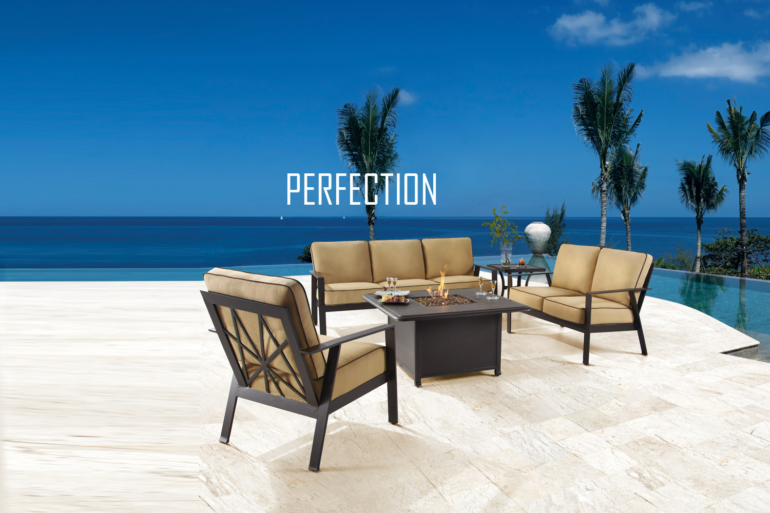 Patio Furniture Kitchener Canadas Largest Selection Of Outdoor Furniture