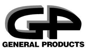 General Products