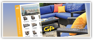 General Products - Catalogue 2016